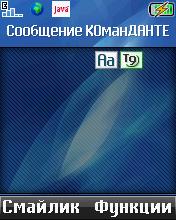 http://plavanie2008.3dn.ru/GexOgen/Er.jpg